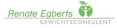 Renate Egberts Gewichtsconsulent
